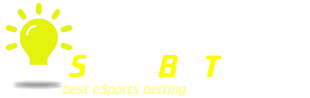 Best esport betting site